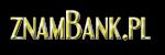 Inwestowanie z eKonta w mBank