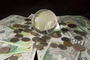 Pieniądze na firmę od mBanku