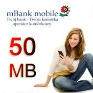 mBank mobile – korzystna usługa?